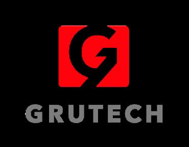 Grutech