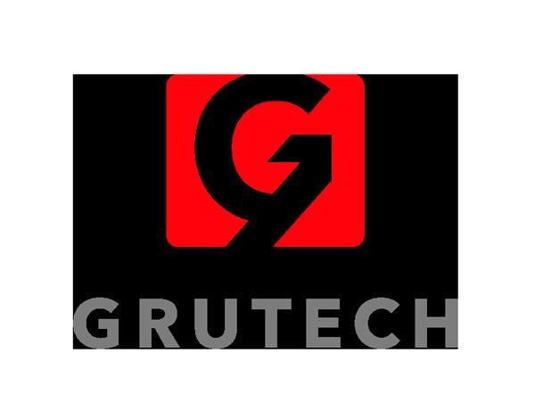 Grutech Oy logo