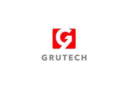 Grutech Uutisia