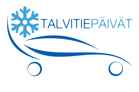 Talvitiepäivät logo